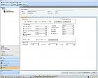 BioStar - aplikacja dla administratora systemu biometrycznego.